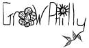 Grow Philly logo
