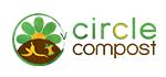 circle-compost-logo