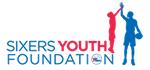 sixers-youth-foundation-logo