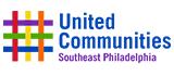 United Communities Southeast Philadelphia logo